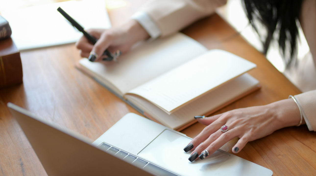 Sebrae Sp Oferece 117 Cursos Online Gratuitos Seu Negocio Sebrae Sp